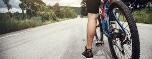 Motoristas: Cuidado com os Ciclistas!