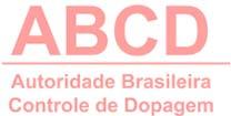 logotipo-abcd