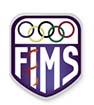 logotipo-fims