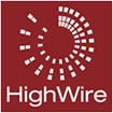 logotipo-highwire