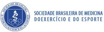 logotipo-sbmee