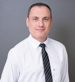 Mauricio Raffaelli