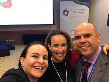 35-congresso-mundial-medicina-esporte-foto-09