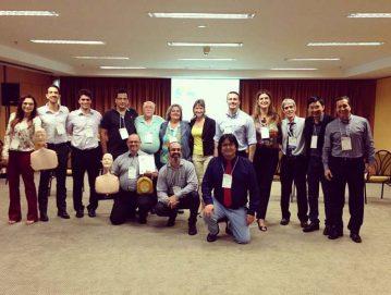 35-congresso-mundial-medicina-esporte-foto-10