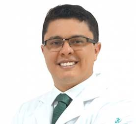 dr-hector