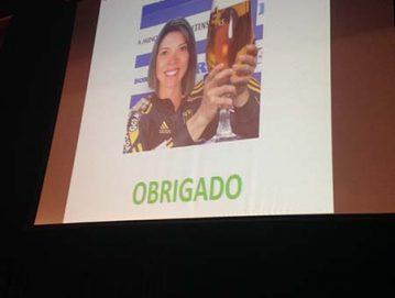 xiii-congresso-paulista-medicina-desportiva-2016-SPAMDE-5